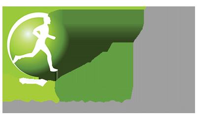 Studio Practica Personal Training